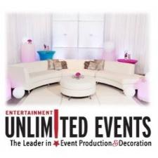 Unlimited Events