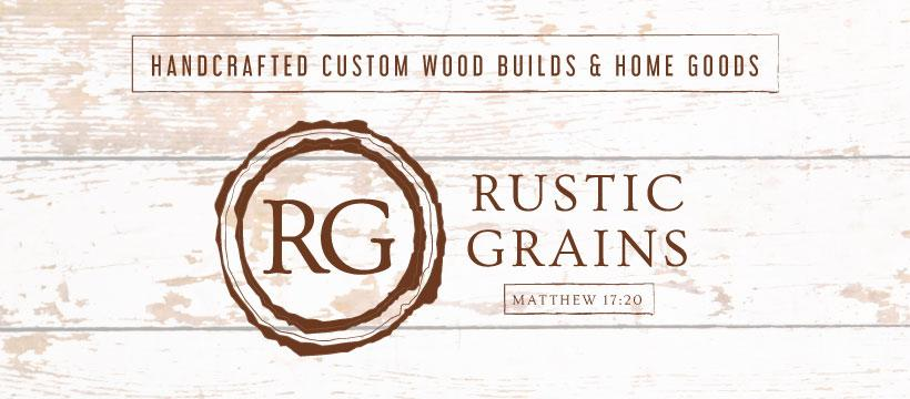 Rustic Grains Wood Company