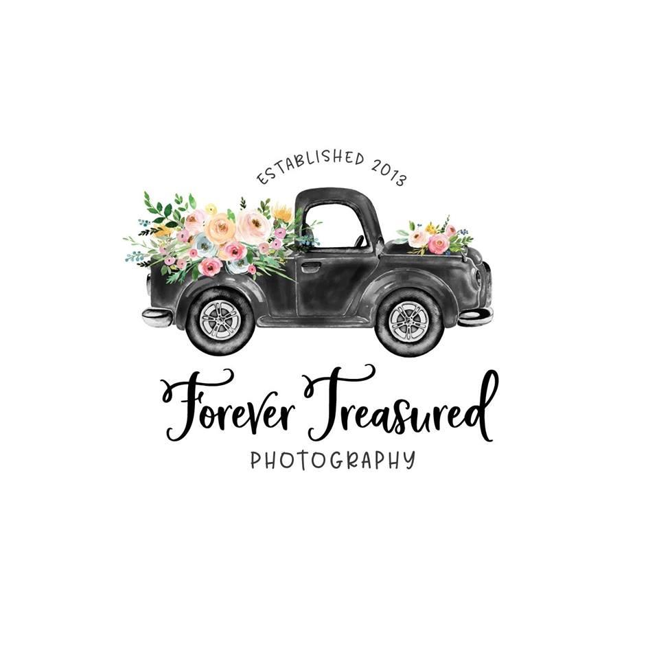 Forever Treasured Photography