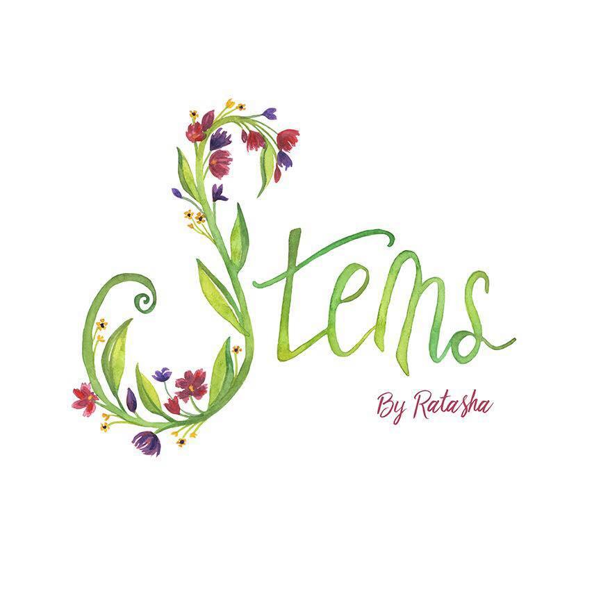 Stems by Ratasha