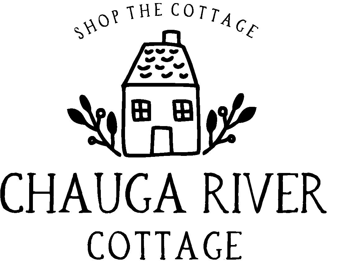 Chauga River Cottage