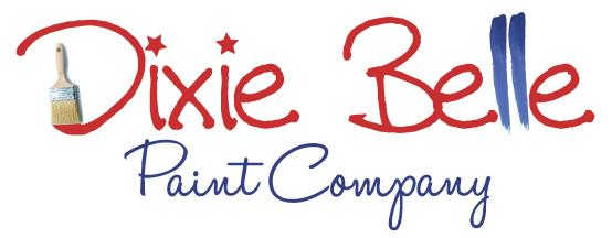 Dixie Belle Paint Company