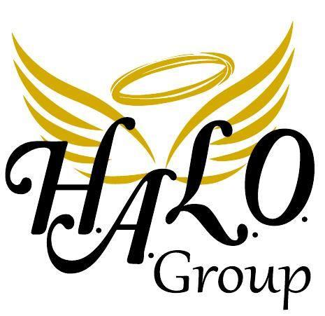 Halo Group of Middle Georgia