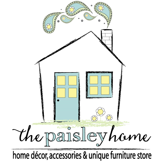 The Paisley Home