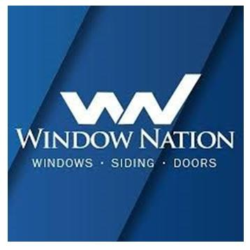 Window Nation