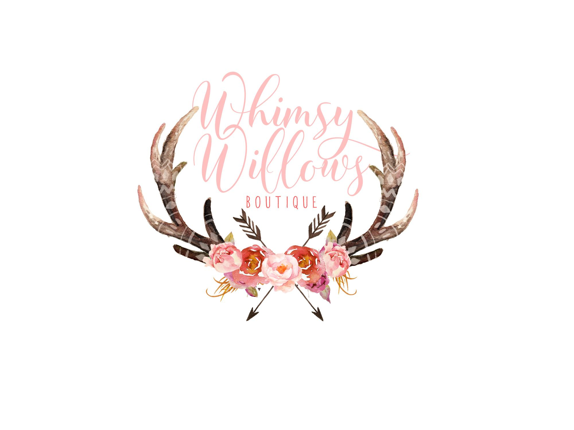 Whimsy Willows