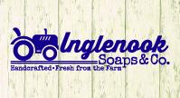 Inglenook Soaps & Co.