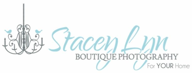 Stacey Lyn Boutique Photography