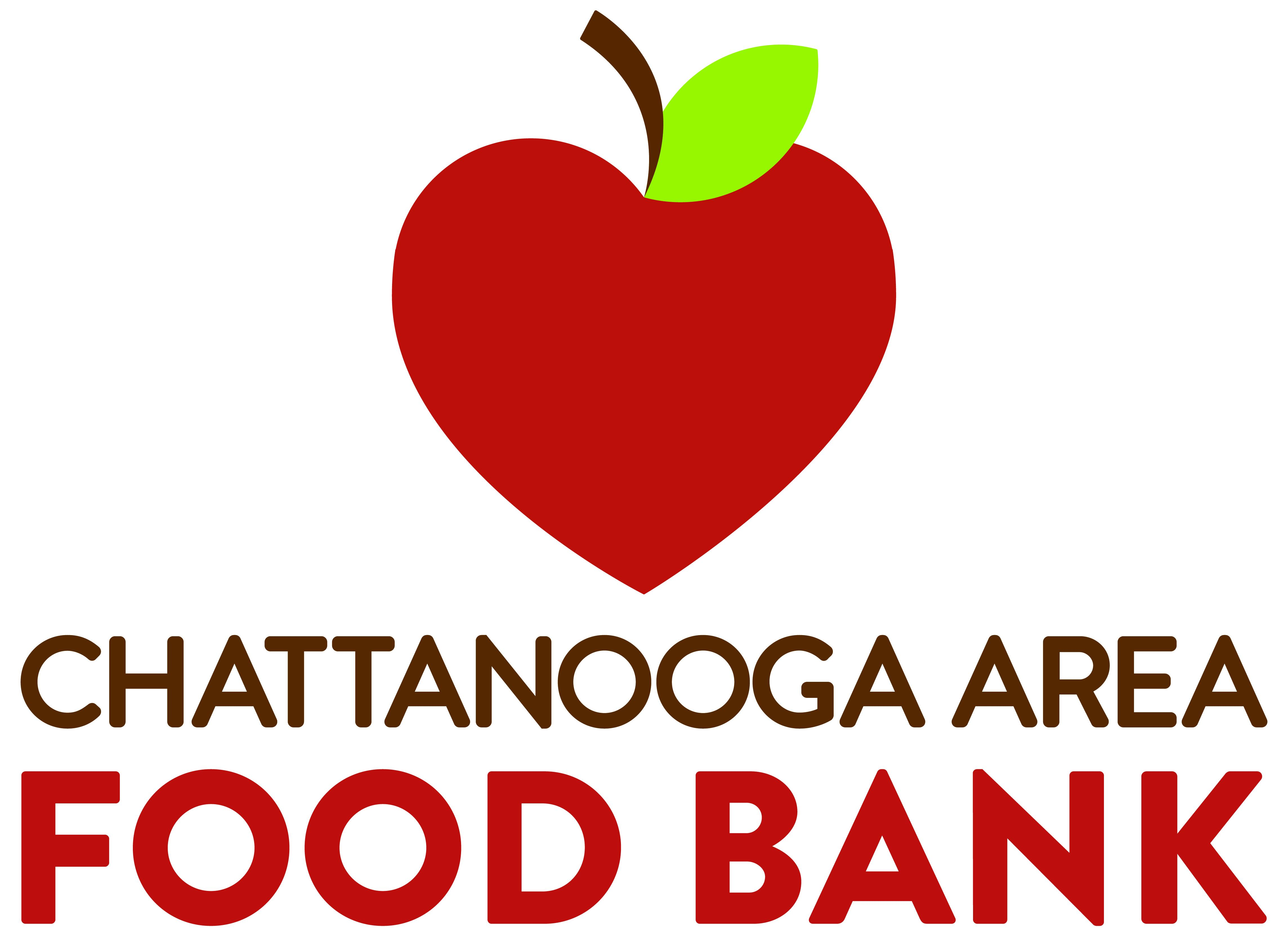 Food Bank Of Chattanooga