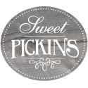Sweet Pickins Milk Paint and Furniture