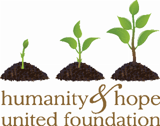 Hope and Humanity United Foundation
