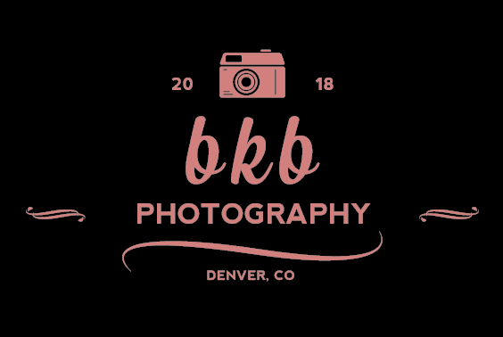 BKB Photography