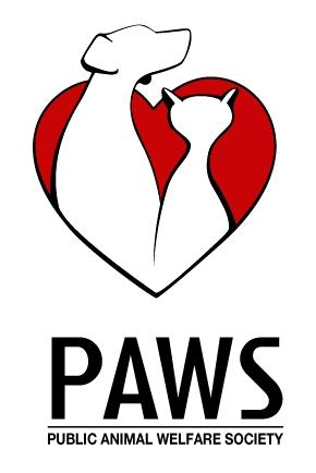 Public Animal Welfare Society of Ohio