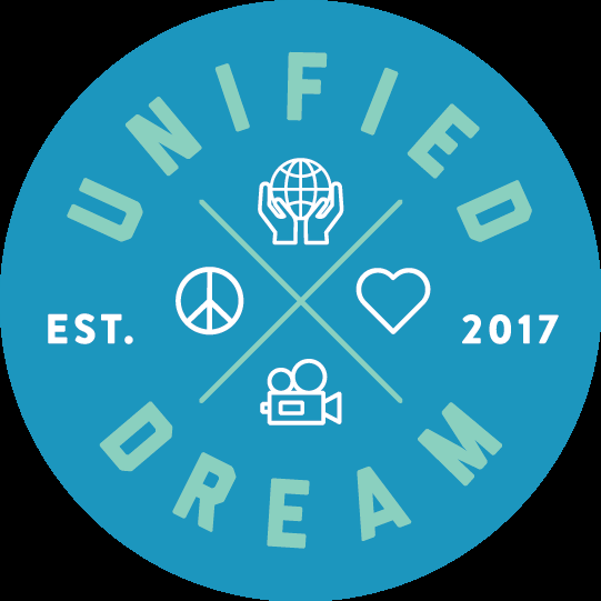Unified Dream